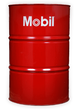 Mobil Velocite Oil Numbered Series (3, 4, 6, 10)